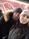 Денис Чудайкин -  #28