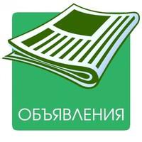 Втб 24 страховка по кредиту форум