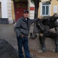 АлександрЕмельянов