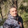 Плотников Кирилл