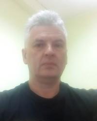 Давыдкин Игорь