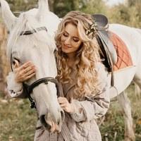 Фотография Viktoriya Diamant