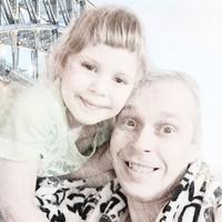 Фотография профиля Сергея Шелашского ВКонтакте