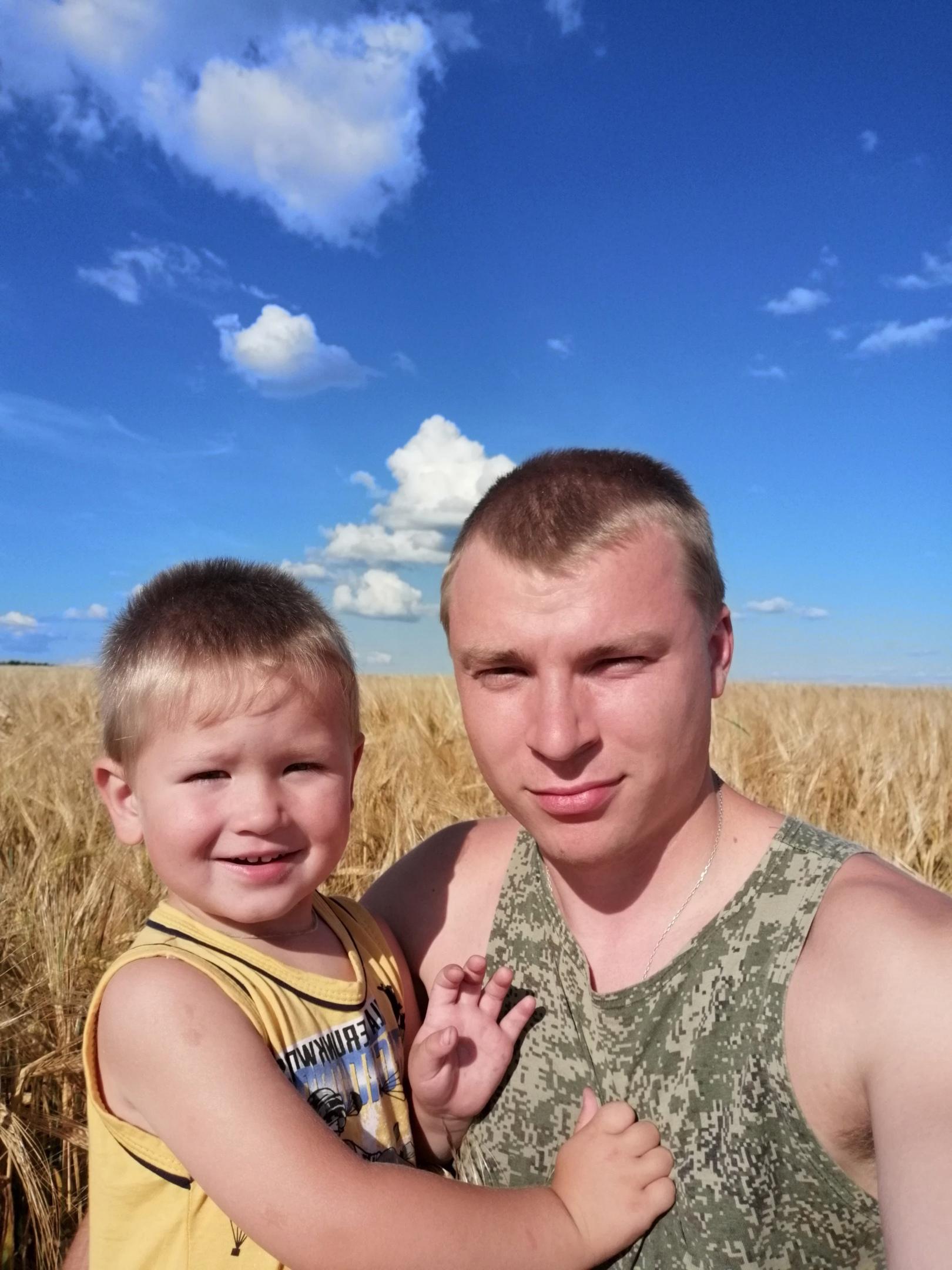 Александр, 26, Sarov