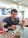 Васлиддин Сафаров, 24 года