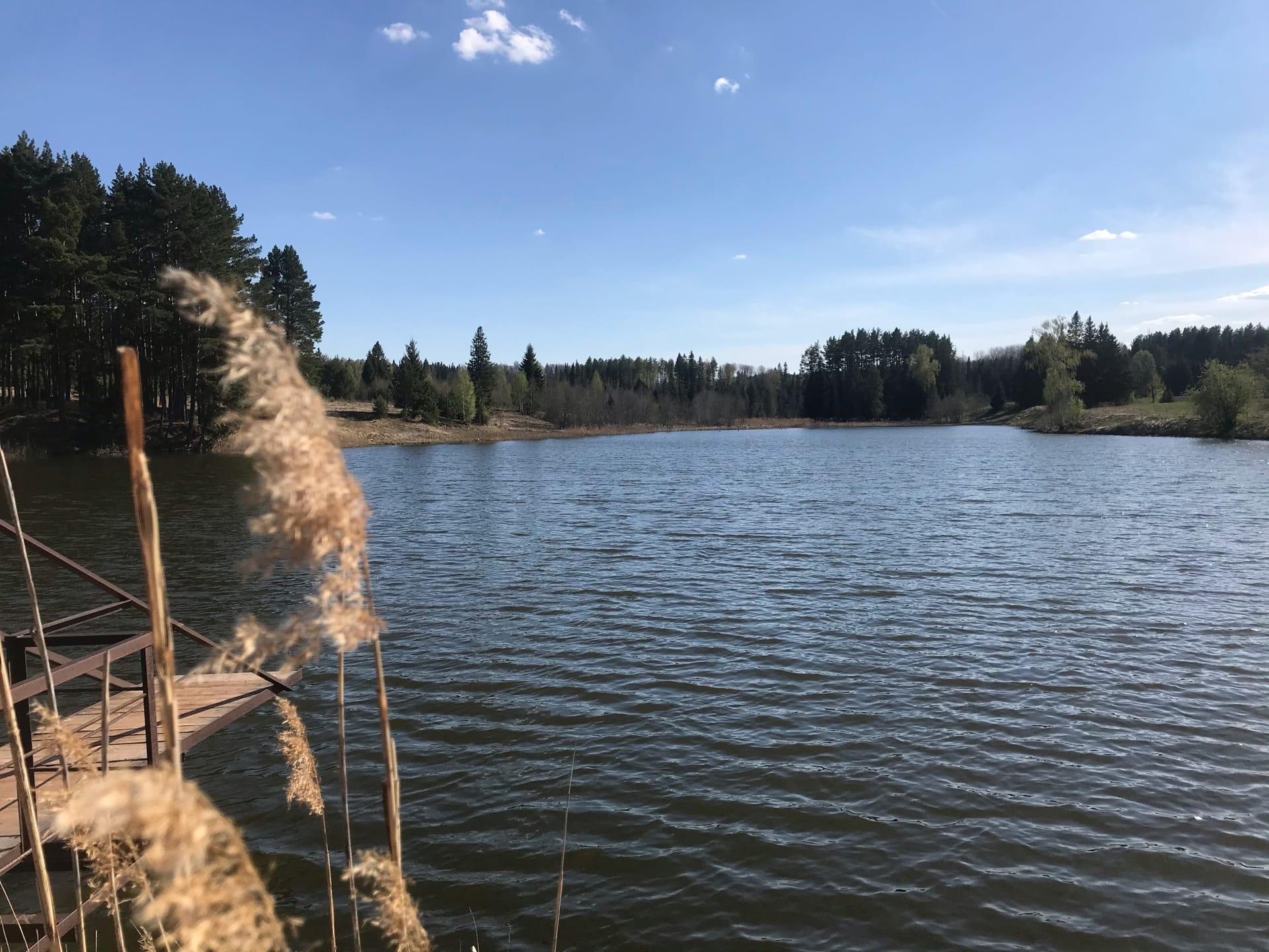 К купальному сезону в Можгинском районе планируется