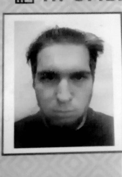 Илья Львов, 26 лет, Санкт-Петербург, Россия