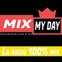Scritch Mix-My-Day