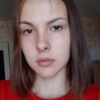 ВалерияСысоева