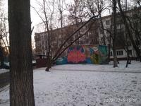 Рустам Прокофьев фото №26