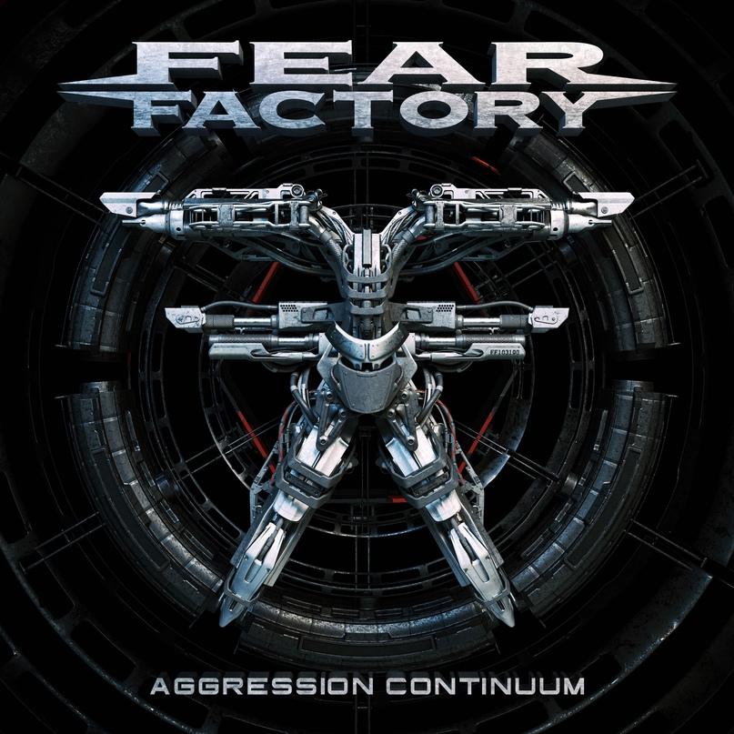 "KK's Priest, Maroon 5, Fear Factory, Styx и другие новинки в ""Саундчеке""."