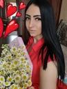 Марина Дешпит