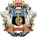 Луганск и Донецк на карте Литературы, image #6