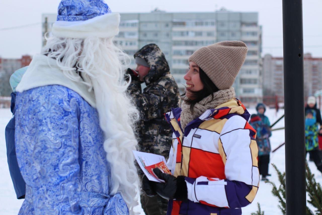 фото из альбома Дениса Долженко №9