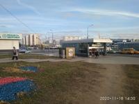 Рустам Прокофьев фото №39