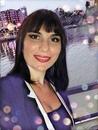 Елена Новикова, 39 лет, Краснодар, Россия