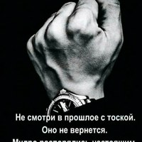 Дикий Дикий