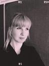 Светлана Кутявина