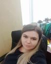 Фотоальбом Виктории Горностаевой