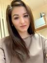 Юлия Каракаева