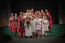 Спектакль «Камо Грядеши»