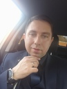 Александр Тарханов