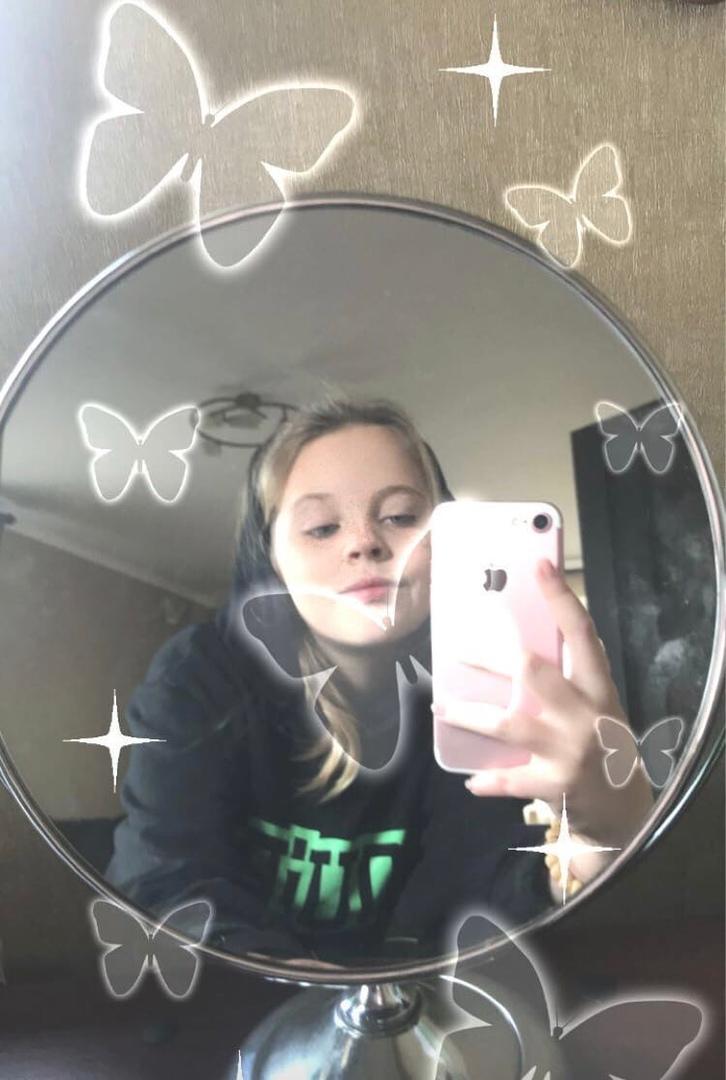 фото из альбома Полины Герасимчук №8