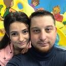 Схемов Андрей   Чебоксары   1