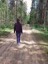 Екатерина Калугина фотография #25