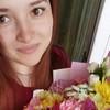 Анастасия Романова