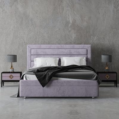 Кровать «Jessica»