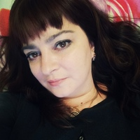 Наталья Бобрович