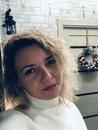 Татьяна Морозова фотография #6