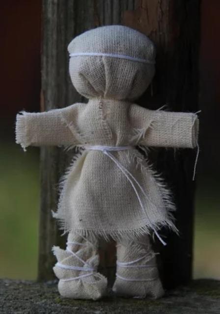 народная кукла Акила-огуречник для чего,