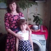 Фотография профиля Виктории Коноваловой ВКонтакте