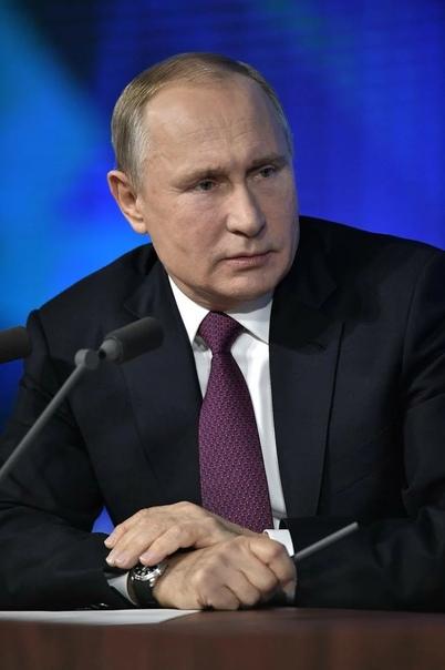 ⚡ Путин утвердил нерабочие оплачиваемые дни с 30 о...