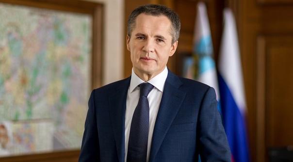 Федеральные эксперты оценили победу Вячеслава Глад...