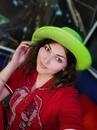 Личный фотоальбом Натальи Пиньжаниной