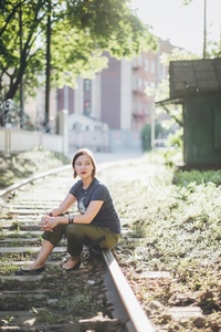 Ольга Алифанова фото №6