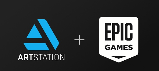 ArtStation is Joining the Epic Games Family - ArtStation Magazine