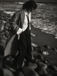 фото из альбома Арины Нургалиевой №16