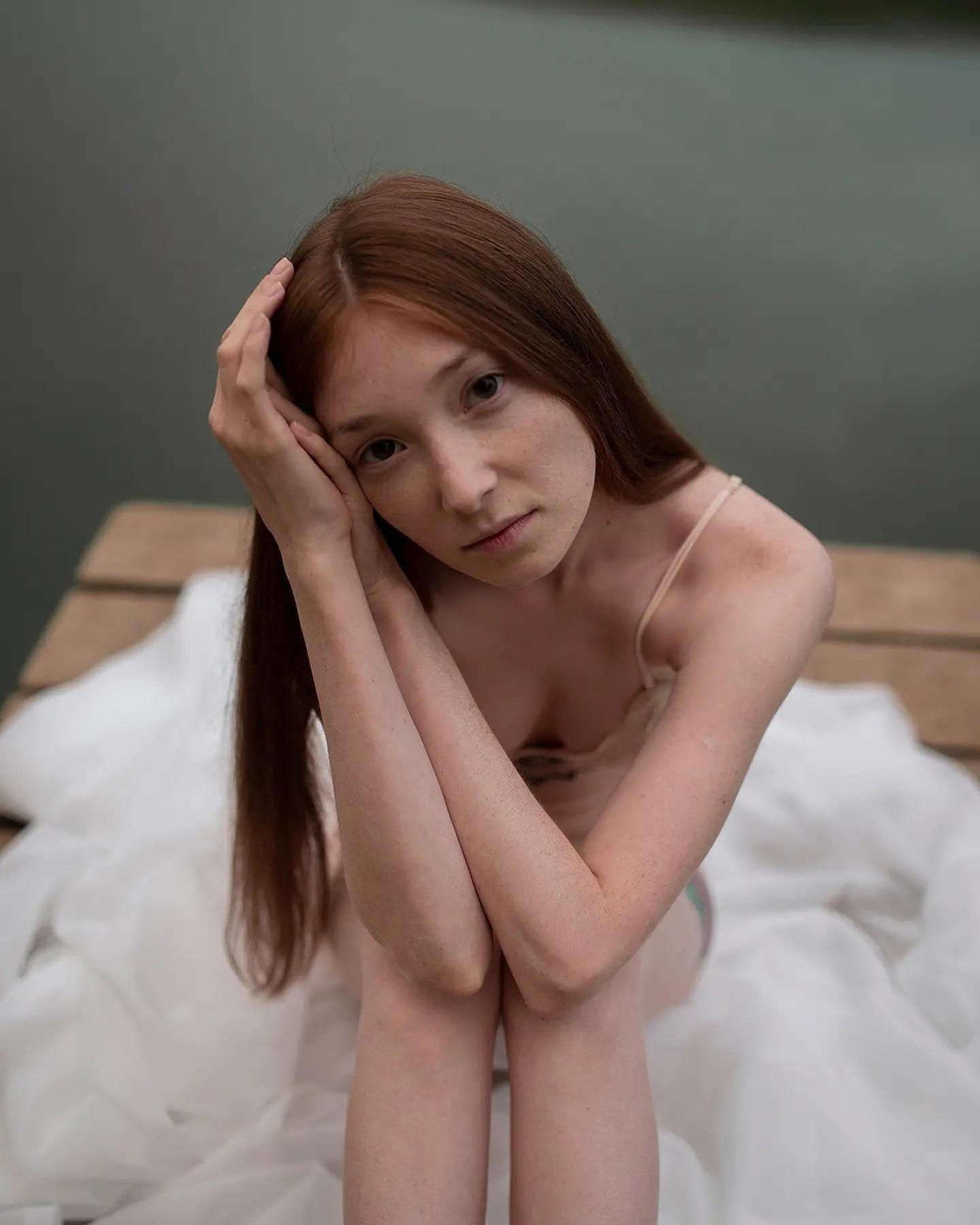 https://www.youngfolks.ru/pub/photographer-kameliya-lapina-113416
