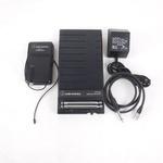 Радиосистема Audio-Technica ATW-R03 Guitar Wireless System (прокат)