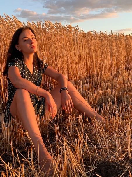 Лилия Сосновик, 27 лет, Боровая, Украина