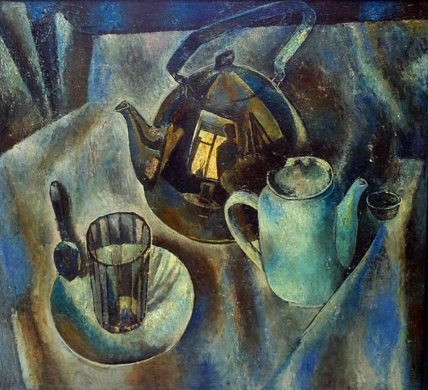 Сорочкин Александр Михайлович (1939 - 2014) В 1957 г. окончил Елецкое художественное училище (педагоги: В. С. Сорокин, А. М. Кор, Б. А. Геллер); в 1958 г. Краснодарское художественное училище. С