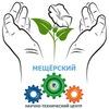 """Комплексные инженерные изыскания - ООО """"МНТЦ"""""""