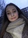 Персональный фотоальбом Анжелики Костыговой