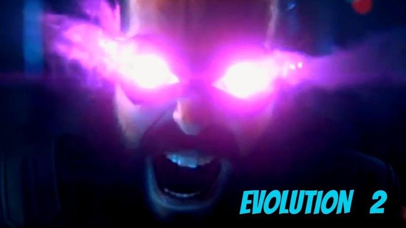Новинки игр 2020 на телефон. Evolution 2: Battle for Utopia. / ЭВОЛЮЦИЯ 2. Обзор геймплей