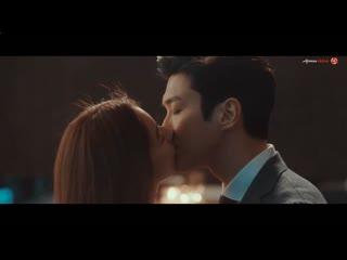 [АрхиAsia] SF8 (6\8) Виртуальная любовь (Love Virtually / 증강콩깍지) 2020 [озвучка]