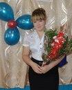 Фотоальбом Анны Лизуновой